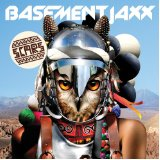 Scars Lyrics Basement Jaxx