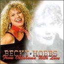 From Oklahoma With Love Lyrics Becky Hobbs