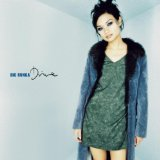 Miscellaneous Lyrics Bic Runga