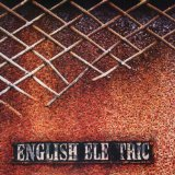 English Electric (Part Two) Lyrics Big Big Train