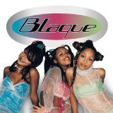 Miscellaneous Lyrics Blaque