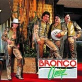 Bronco Amigo Lyrics Bronco