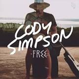 Free Lyrics Cody Simpson