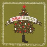 Miscellaneous Lyrics Country Christmas