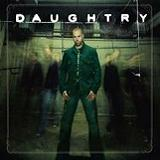 Daughtry Lyrics Daughtry