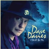 I Will Be Me Lyrics Dave Davies