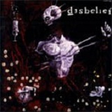 Disbelief Lyrics Disbelief