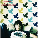 Telegraph & Drake and Josh soundtrack Lyrics Drake Bell