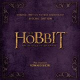 The Hobbit: Desolation of Smaug Soundtrack Lyrics Ed Sheeran