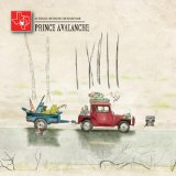Prince Avalanche [An Original Motion Picture Soundtrack] Lyrics Explosions In The Sky & David Wingo