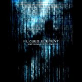 Breaking The Silence Lyrics Flawed Element
