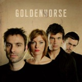 Goldenhorse Lyrics Goldenhorse