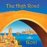 The High Road Lyrics Govi