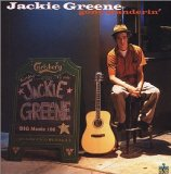 Miscellaneous Lyrics Greene, Jackie