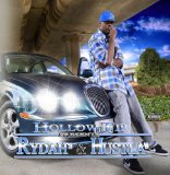 Rydahs And Hustlas Lyrics Hollow Tip