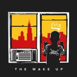 The Wake Up Lyrics Jahzel
