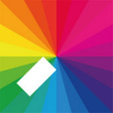 In Colour Lyrics Jamie xx