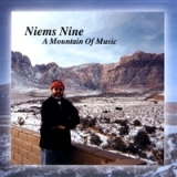 Niems Nine - A Mountain Of Music Lyrics John Niems