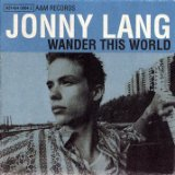 Wander This World Lyrics Jonny Lang