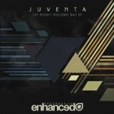 Let Night Become Day Lyrics Juventa