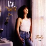 Miscellaneous Lyrics Lari White F/ Travis Tritt