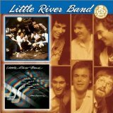 Sleeper Catcher Lyrics Little River Band
