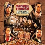 Astoria Lyrics Marianas Trench