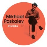 What's Life Without Losers Lyrics Mikhael Paskalev