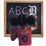 ABCD Lyrics Moodymann