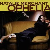 Miscellaneous Lyrics Natalie Mercahnt