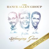 Amazing Grace Lyrics Rance Allen