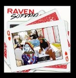 Queen of HeArtz (EP) Lyrics Raven Sorvino