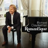 Romantique Lyrics Richard Clayderman