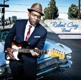 Nothin But Love Lyrics Robert Cray Band
