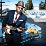 Nothin But Love Lyrics Robert Cray