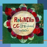 Miscellaneous Lyrics Robinella And The CCstringband