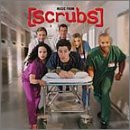 Miscellaneous Lyrics Scrubs