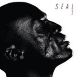 7 Lyrics Seal