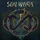Miscellaneous Lyrics Soilwork