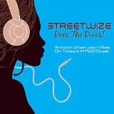Does the Divas! Lyrics Streetwize
