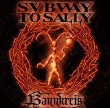 Bannkreis Lyrics Subway To Sally