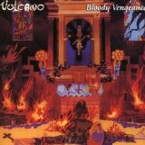 Bloody Vengeance Lyrics Vulcano