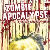 Miscellaneous Lyrics Zombie Apocalypse