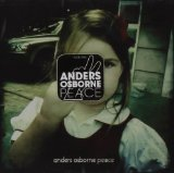 Peace Lyrics Anders Osborne