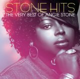 Miscellaneous Lyrics Angie Stone F/ Rufus