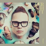 Islander Lyrics Bernhoft