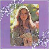 Give It Up Lyrics Bonnie Raitt