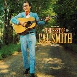 The Best Of Cal Smith Lyrics Cal Smith
