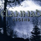 Legend Lyrics Clannad