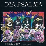 Sell Out Lyrics Dia Psalma